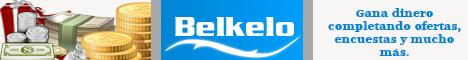 belkelo banner